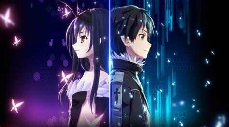 Ordinal Kaos Transformers A O E 01 accel world vs sword tem 225 tica de anime