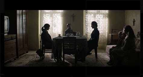 film maze runner online subtitrat in romana the crucifixion 2017 filme online hd subtitrat 238 n rom 226 nă