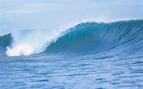 live ocean themes ocean live hd wallpaper app for android