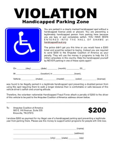 parking ticket template template parking ticket cake ideas and designs