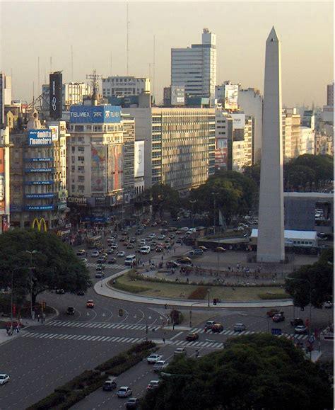 Mba Buenos Aires by Buenos Aires Nos Feriados De 2 Ou 15 De Novembro Sai A