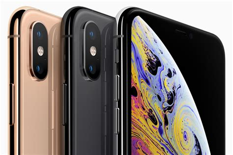 apple iphone 2018 vs iphone 2019 techstory