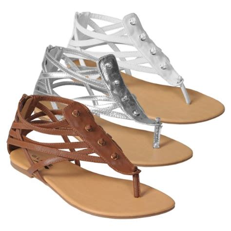 inexpensive gladiator sandals cheap glaze by adi strappy gladiator sandals buy now