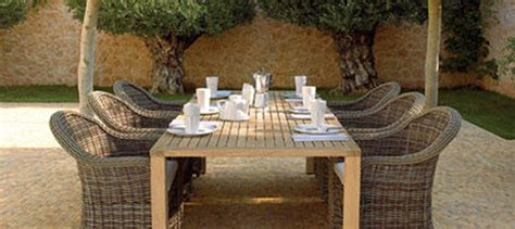 Garden Dining Table And Chairs Dining Tables Chairs The Worm That Turned Revitalising Your Outdoor Space