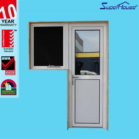Exterior Door With Opening Window Skillful Exterior Door With Opening Window Entrance Door Design Entrance Door Exterior