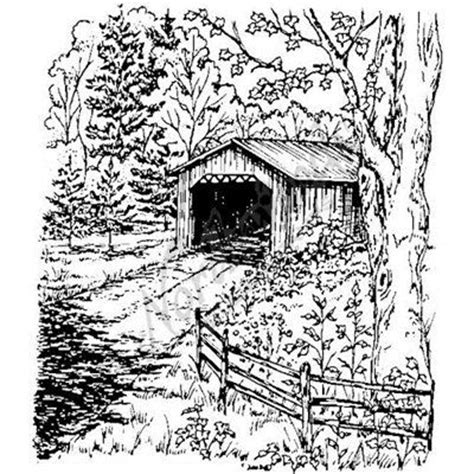 images  coloring pages  pinterest adult