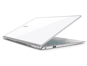 Ecer Propolis Moment New Pack acer ultrabook aspire s7 392 5401 intel i5 4th