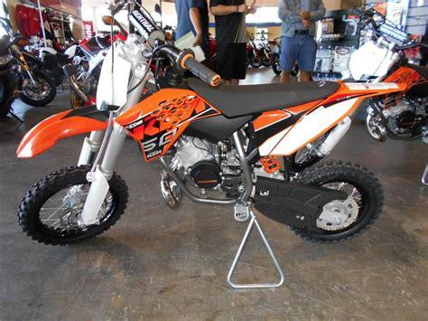 Ktm Used Dirt Bikes For Sale 2014 Ktm 50 Sx Dirt Bike For Sale On 2040 Motos