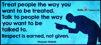 ishehereyet being the person you want to be with books hussein nishah daily inspirational quotes at