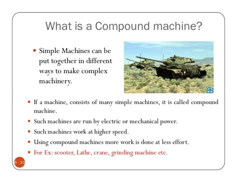 define machina pin compound machine definition image search results on