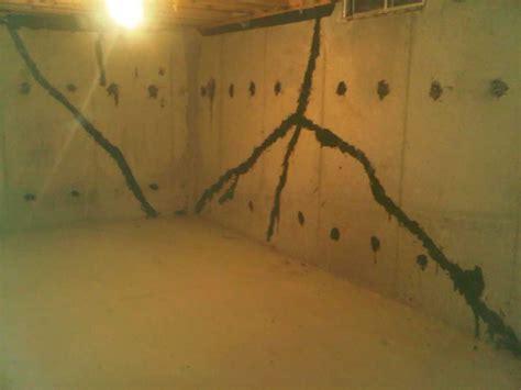 3 brothers waterproofing foundation repair