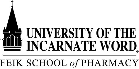 Of Incarnate Word Mba Ranking by Of The Incarnate Word 174 Uiw Feik School Of