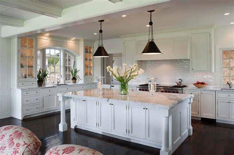 idea for kitchen island 30 brilliant kitchen island ideas that make a statement