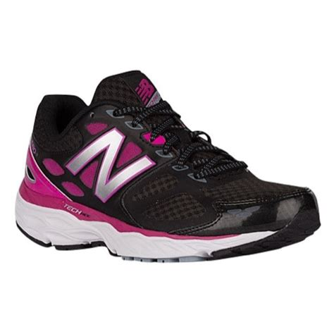 New Balance 680 V3 Original new balance 680 v3 s running shoes black