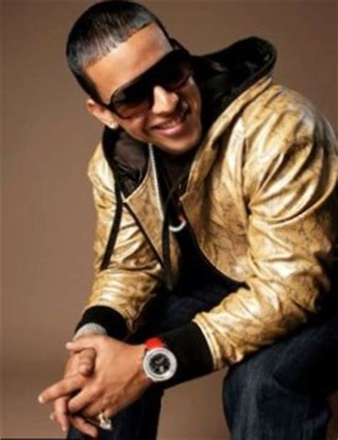 daddy yankee haircut 2016 the newest hairstyles daddy yankee haircut 2016 the newest hairstyles