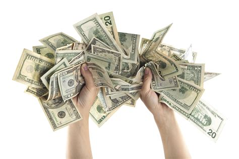 Today Great Cash Giveaway - cash sweepstakes the balance cash sweepstakes autos post