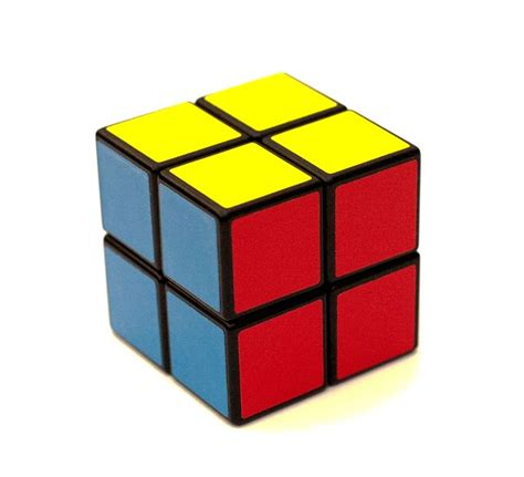 easiest 4x4 rubik s cube tutorial rubiks cube 4x4 demo products smoak fireplace and