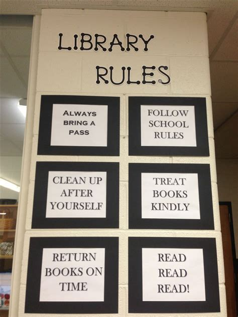 design guidelines for developing class libraries best 25 school library decor ideas on pinterest library