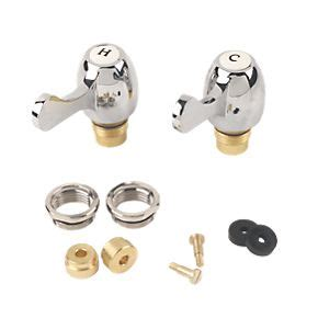 Screwfix Bathroom Accessories Screwfix Direct Catalogue Bathrooms Accessories From Screwfix Direct At Mycatalogues