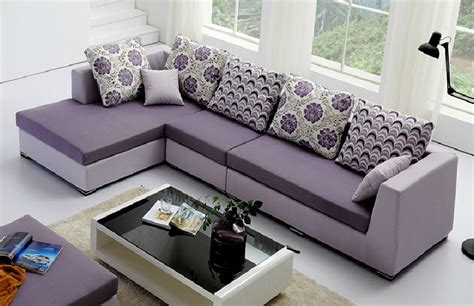 sofa latest design new sofa designs wilson rose garden