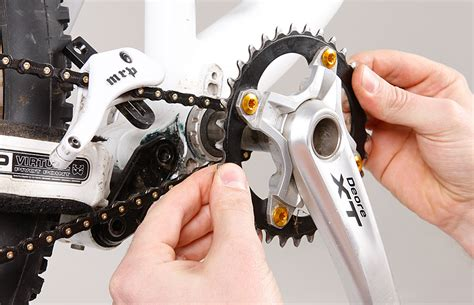 how to delete your name in brackets on facebook in my bike parts bottom bracket s life style by modernstork com