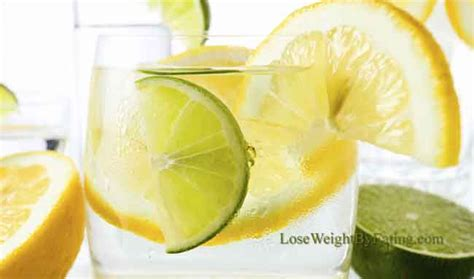 Lemon Water Detox by Detox Water The Top 25 Recipes For Fast Weight Loss