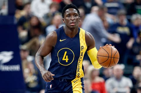 Indiana Pacers indiana pacers the best team that no one seems to care about