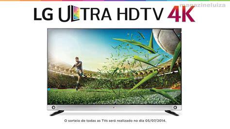 Tv Polytron Ultra Hd 4k promo 231 227 o lg ultra hdtv 4k