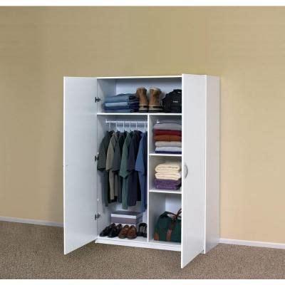 home depot closet cabinets wardrobe closet white wardrobe closet home depot