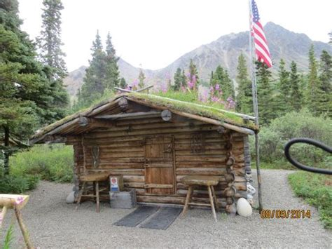 The Generals Cabin by Live In Cafe Picture Of The General Lodge Port