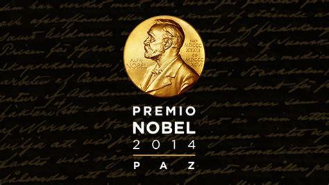 maestra de infantil premios nobel de la paz para colorear el premio nobel de la paz 2014 es para activistas a favor