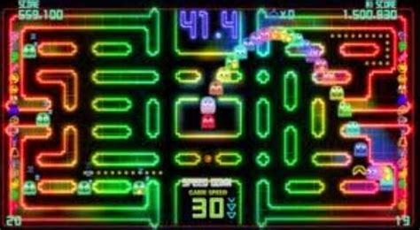 Download pac-man free version