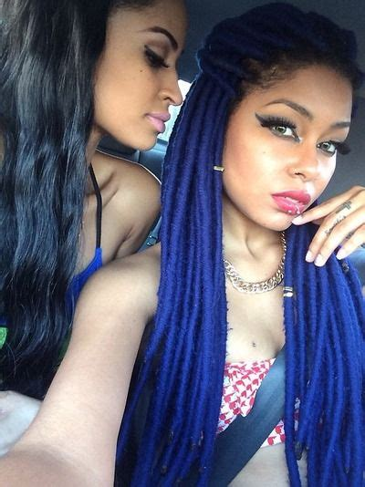 faux locs done in south carolina 75 best images about locks and faux locks on pinterest