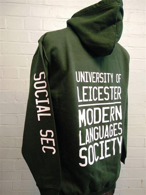 design engineer hoodie university society printed hoodies leavers hoodies