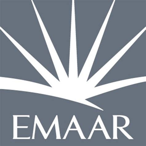 High End Home Plans by Emaar To Raise 1 Billion Riyals For Saudi Economic City