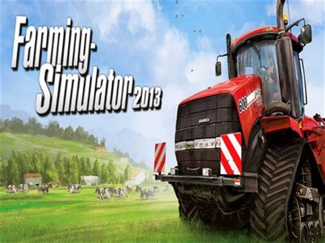 full version simulation games free download farming simulator 2013 pc game free download full version