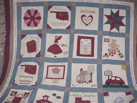 Family Picture Quilt by Family Quilt Get Domain Pictures Getdomainvids