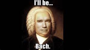 j a j s bach a brief history prelude in c youtube