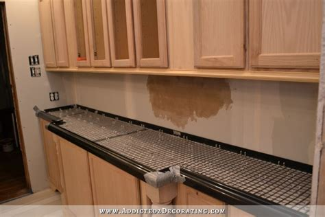 Pouring Concrete Countertops In Place by 55 Best Concrete Countertop Images On Outdoor