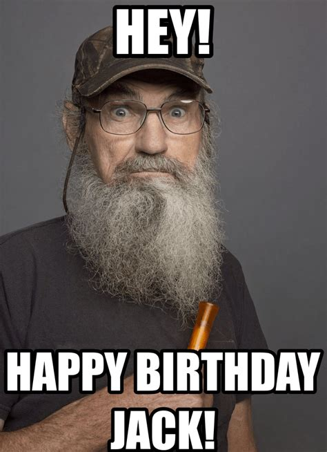 Happy Birthday Memes - funny birthday memes for friends girls boys brothers