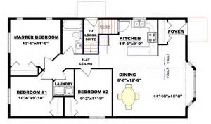 Free Small House Floor Plans Pdf Residential House Plan Pdf House Home Plans Ideas Picture