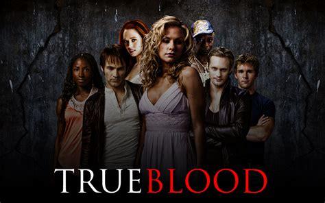 true blood true blood wallpaper 12 26 10 1 2 11