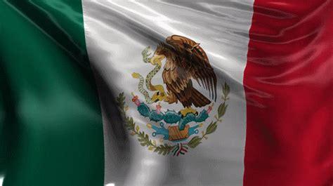 gif animales 161 qu 233 bandera de mexico gif animada bandera de m 233 xico im 225 genes animadas gifs y animaciones