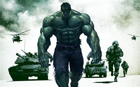 hulk world war hulk 301 moved permanently