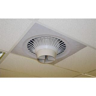 drop ceiling exhaust fan drop ceiling exhaust fan un mon ceiling tiles 2x2 tags