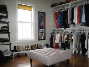 Turning Bedroom Into Closet turningsmall room intobig closet net and turning a small
