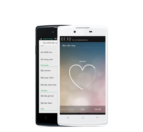 Tablet Oppo Neo R831 oppo neo r831 vorgestellt neues low end smartphone