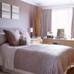 Lilac Bedroom Ideas Bedroom With Lilac Walls Housetohome Co Uk