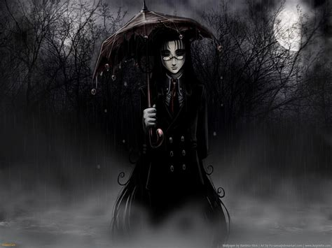 imagenes goticas wallpapers dark gothic wallpapers wallpaper cave