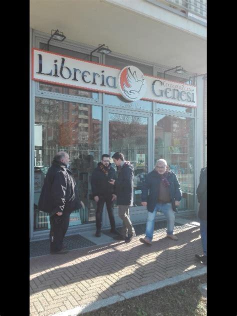 libreria cinema roma appello per libreria torino in chiusura mymovies it
